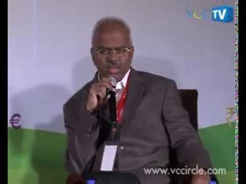 Formulae & key elements for scaling-up to a successful company @India Angel Summit 2013
