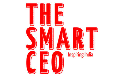 The-Smart-CEO - Media - Thyrocare