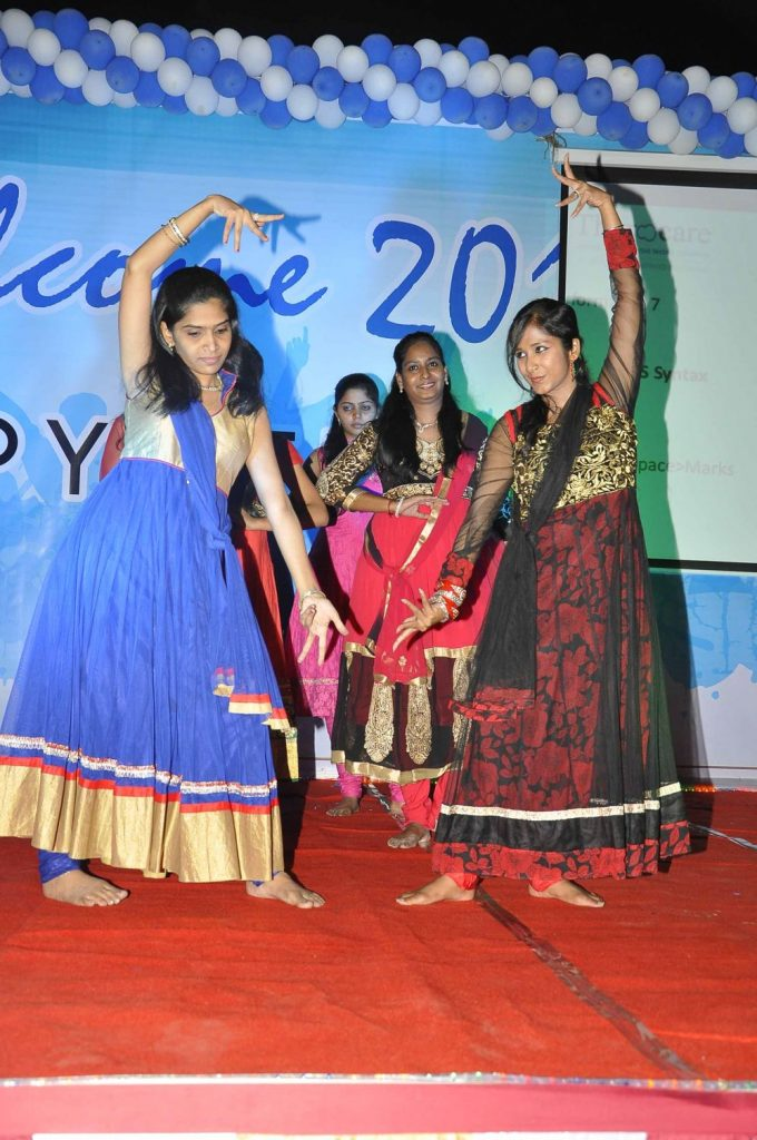 New Year Party 2015 - 65