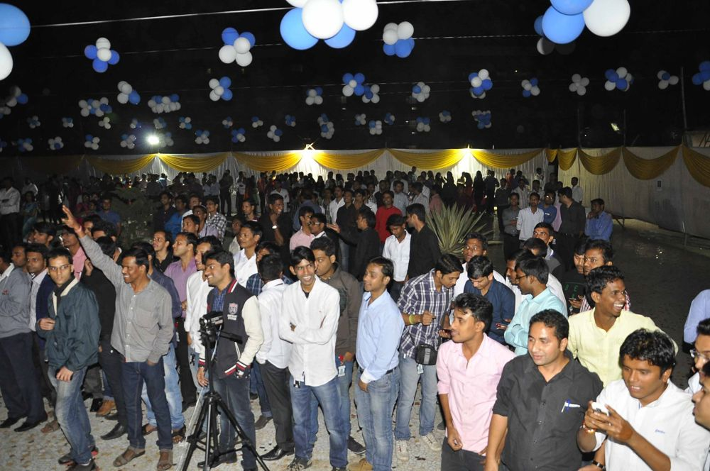 New Year Party 2015 - 69